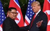 """Triều Tiên """"ý thức"""" xây dựng hình ảnh ngang hàng với Mỹ tại hội nghị thượng đỉnh"""