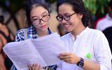 Trường THPT đầu tiên tại Hà Nội công bố điểm chuẩn