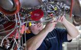Tin tức - Rolls-Royce cắt giảm hàng nghìn nhân sự để đảm bảo lợi nhuận