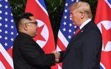 4 thông điệp ẩn từ hội nghị thượng đỉnh lịch sử Mỹ - Triều Tiên