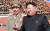 Hé lộ những trợ thủ đắc lực luôn sát cánh cùng ông Kim Jong-un