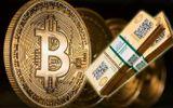 Giá Bitcoin hôm nay 13/6/2018: Tụt khỏi ngưỡng 6.500 USD, nhà đầu tư hoang mang