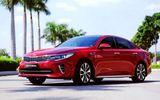Tin tức - Công bố top 5 mẫu xe ô tô ế ẩm nhất tháng 5/2018