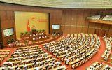 """Quốc hội thảo luận luật Phòng, chống tham nhũng, kiểm soát """"sân sau"""" của quan chức"""