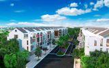 Khu đô thị Tây phố Yết Kiêu: Đón đầu nhu cầu nhà ở tại Hà Nam