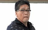 Vụ bé Nhật Linh bị sát hại ở Nhật: Bị cáo Shibuya nói lời xin lỗi trong phiên tòa sơ thẩm