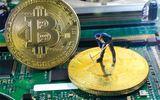 Giá Bitcoin hôm nay 14/6/2018: Tiếp tục chìm đáy, lo ngại quay về mốc 5.000 USD/Bitcoin