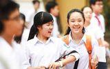 Điểm chuẩn vào lớp 10 của các trường chuyên tại TP. HCM