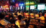 VTV: Các quán cà phê được chiếu World Cup miễn phí, không cần xin phép FIFA