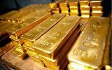 Giá vàng hôm nay 15/6/2018: Vàng trong nước giảm đồng loạt, tuột mốc 37 triệu đồng/lượng