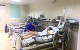 Y tế - Mùa viêm não Nhật Bản: Nếu mắc nguy hiểm tính mạng