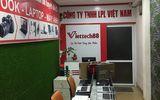 Công nghệ -  Cơ hội trở thành đối tác, đại lý bán hàng của Viettech88