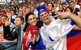 Mỹ cảnh báo nguy cơ khủng bố tại Nga trong dịp World Cup 2018