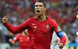 """Tin tức World Cup ngày 16/6: Ronaldo """"gánh"""" hàng công Bồ Đào Nha"""