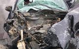 Tin tức - Tin tai nạn giao thông mới nhất ngày 18/6/2018