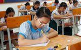 Tin tức - Đã có điểm thi vào lớp 6 Trường THPT chuyên Trần Đại Nghĩa