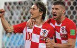 Bản tin World Cup ngày 17/6: Đội tuyển Brazil tự tin trước trận ra quân