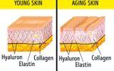 Tư vấn - Tuyệt chiêu giúp da luôn mịn màng vừa đơn giản, hiệu quả và không tốn tiền