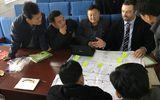 Tin thế giới - Khởi nghiệp ở Triều Tiên có khó khăn như nhiều người lầm tưởng?