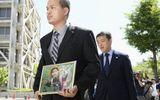 Tin thế giới - Công tố viên Nhật Bản đề nghị án tử hình đối với nghi phạm sát hại bé Nhật Linh