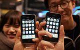 Tin tức - Hàn Quốc bán trở lại iPhone 3GS giá 900 nghìn đồng