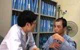 Tin tức - Bộ Y tế chốt phương án điều chỉnh, giá viện phí giảm mạnh từ 15/7