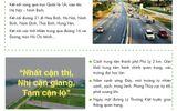 Kinh doanh - Kland phân phối độc quyền dự án Khu đô thị Tiến Lộc