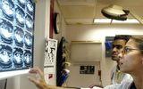 Google sử dụng trí tuệ nhân tạo để dự đoán thời điểm bệnh nhân qua đời