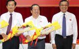 Tin trong nước - Phó chủ tịch Kiên Giang làm Bí thư huyện Phú Quốc