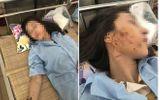 Nhiều góc khuất phía sau vụ nghi đánh ghen kinh hoàng ở Thanh Hóa