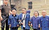 """Câu chuyện bí ẩn phía sau ngôi làng """"người lùn"""" ở Trung Quốc khiến khoa học đau đầu"""