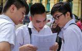 Tin tức - Những lưu ý trong kỳ thi vào lớp 6 song bằng của học sinh Hà Nội ngày mai (20/6)