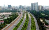 Tin tức - Hà Nội muốn đổi 40 ha đất ở Nam Từ Liêm lấy 2,85 km đường