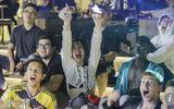 Mặt trái mùa World Cup: Trung tâm cai nghiện cá độ đông nghẹt, gia đình con bạc nợ nần chồng chất