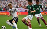 """Những """"cơn địa chấn"""" tại lượt trận đầu tiên vòng bảng World Cup 2018"""