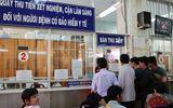 Tin tức - Nhiều dịch vụ khám BHYT sẽ giảm giá hơn một nửa