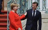 Tin thế giới - Pháp-Đức hợp tác phát triển máy bay và xe tăng chiến đấu thế hệ mới