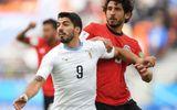 Urugoay – Saudi Abaria: Đội bóng Nam Mỹ giành chiến thắng thứ hai liên tiếp?