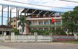 Tin tức - Công ty đường Bình Định bị xử phạt gần 2 tỷ đồng vì xả thải vượt chuẩn cho phép