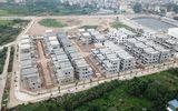 Tin tức - 26 biệt thự Khai Sơn Hill xây không phép: Bộ Xây dựng lên tiếng