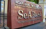 SeABank bổ nhiệm 2 vị trí nhân sự mới cho Ban giám đốc