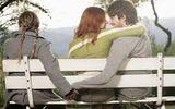 Tin tức - Khi có chồng hào hoa ngả nghiêng với nhiều nhân viên trẻ