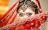 Tin thế giới - Ấn Độ: Chồng đệ đơn ly hôn vì vợ mọc râu