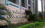 Tin tức - Khởi tố, bắt tạm giam 4 lãnh đạo, cán bộ Tập đoàn Dầu khí Việt Nam