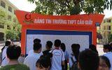 Tin tức - Hà Nội công bố điểm thi vào lớp 10: Những cách tra cứu nhanh nhất