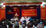 """Tin tức - Sai phạm của Nguyễn Xuân Anh có """"chìm xuồng""""?"""