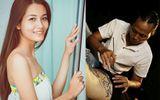 Họa sĩ Ngô Lực và người mẫu Kim Phượng đối chất gì ở công an?