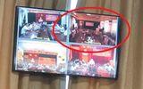 Tin tức - Nghệ An: Vì sao cán bộ huyện đồng loạt bỏ họp khi Chủ tịch tỉnh phát biểu?