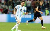 Tin tức - Thua thảm trước Croatia, Argentina có nguy cơ lớn bị loại từ vòng bảng