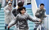 Tin thế giới - Tin tức thế giới mới nhất ngày 22/6: Nhật Bản ngừng hoạt động diễn tập đối phó tên lửa Triều Tiên